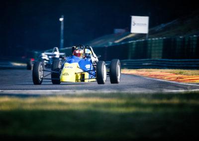 race5